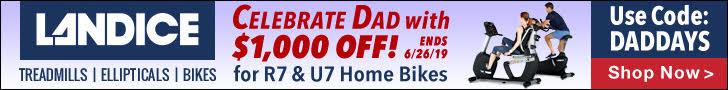 AD_Landice_Fathers-Day_2019_3_r1v2pmt