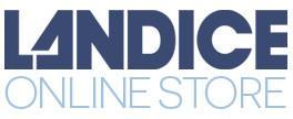 Landice Online Store