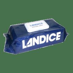 Landice-Wipes_square_trans