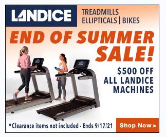 Landice Summer 2021 Sale