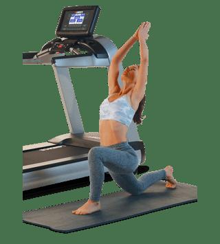 Treadmill_Highlights-1