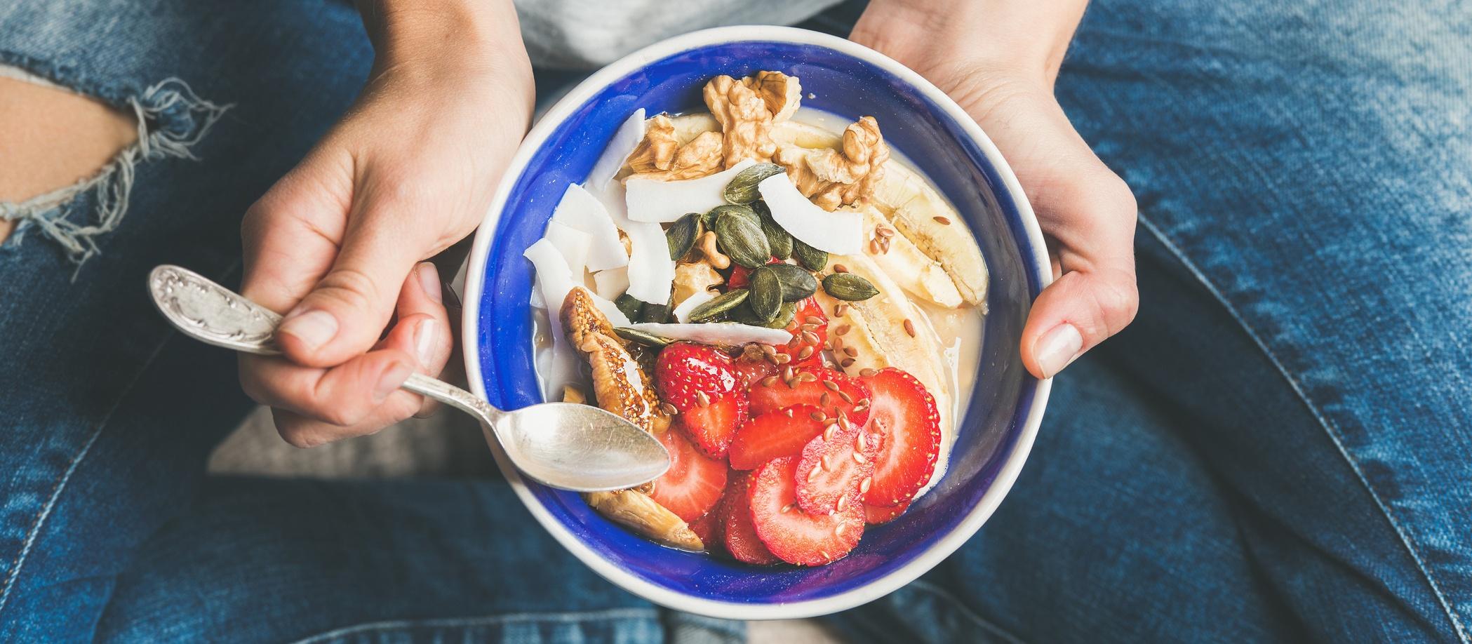 Health-Foods.jpg