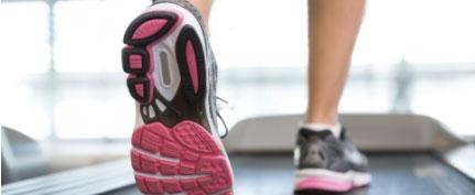Treadmill-blog-2.jpeg