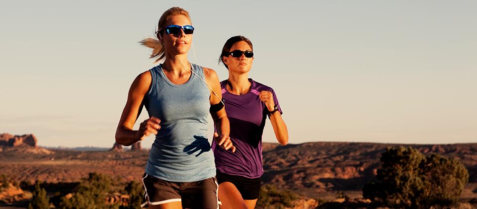 Women-runners2.png