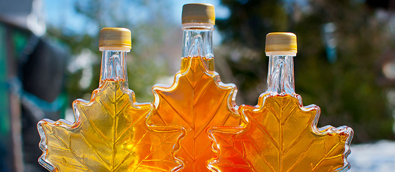 maple-syrup_crop.jpg