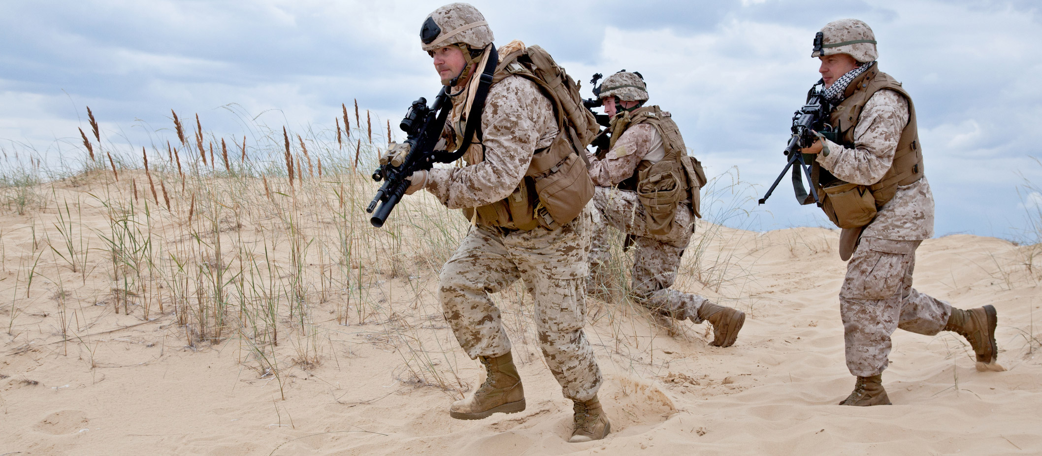 Tactical-Military-Athletes