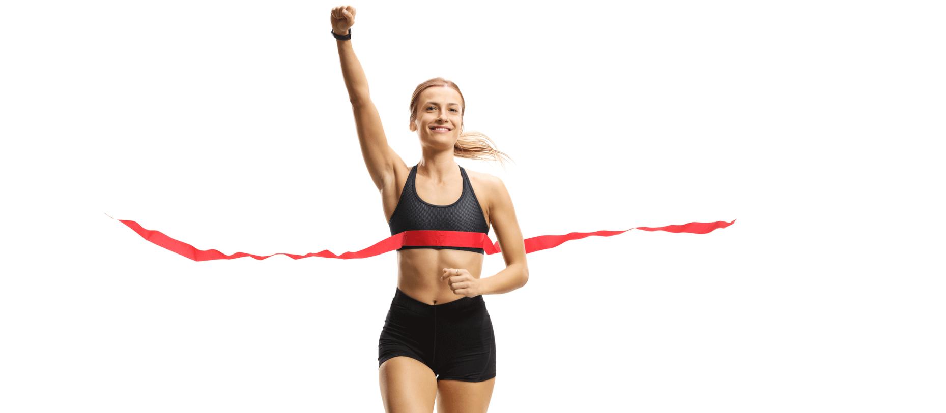 tips for long distance runs