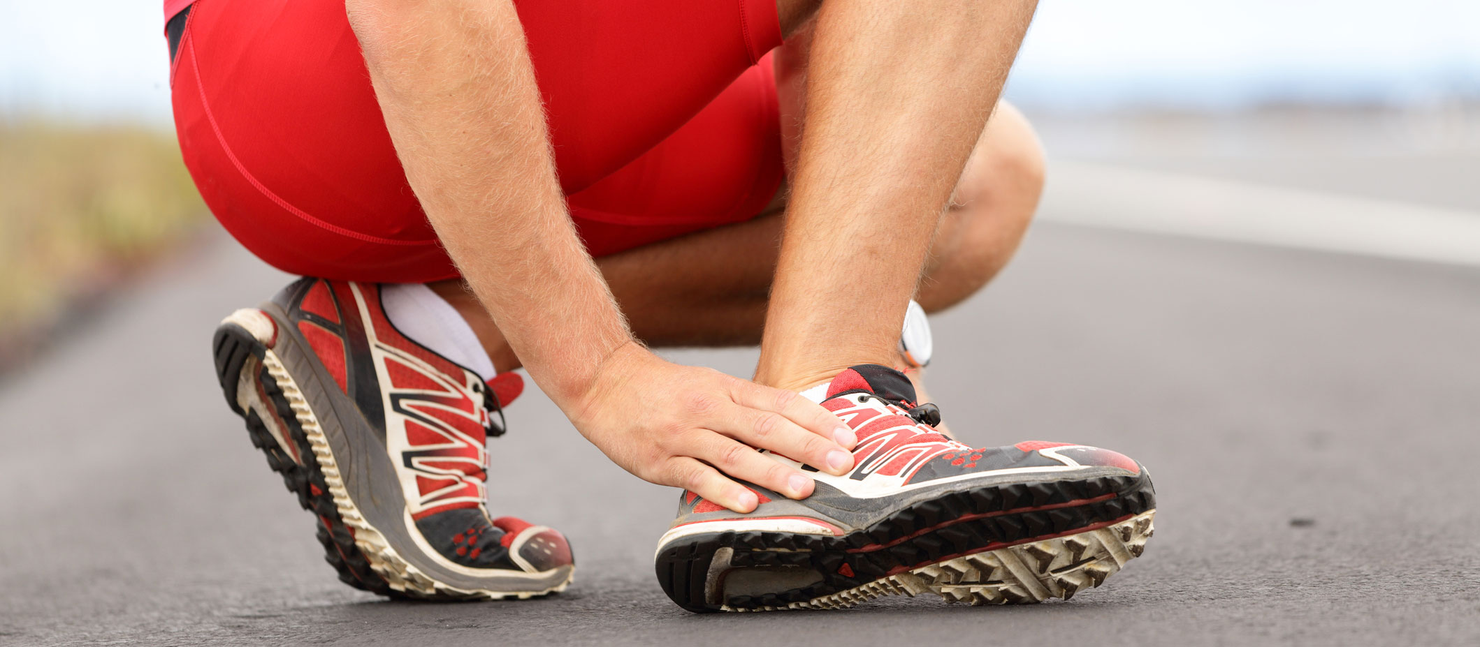 running-shoe-injury